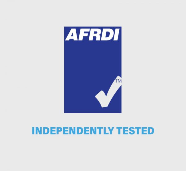 Independently-AFRDI